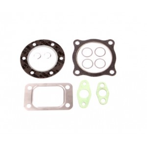 876438 GASKET SET TURBO CONNECT. =875687