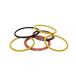 951579A O-RING