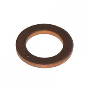 9L9099A WASHER