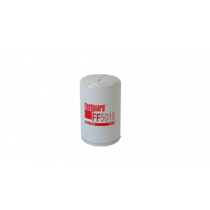 FF5018 Fuel Filters