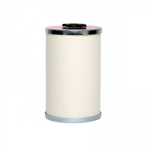 FF5054 Fuel Filters