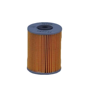 FF5070 Fuel Filters