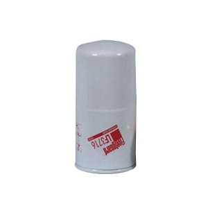 LF3716 Lube Filters =