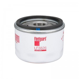 LF3826 Lube Filters