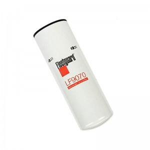 LF9070 Lube Filters