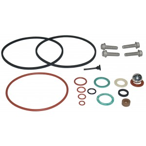 RK11-1404 SEAL SERVICE KIT 900/1000