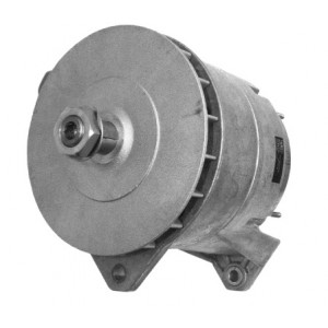 0101547902 ALTERNATORE 24V 140Ah