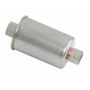 35-864572 FILTRO COMBUSTIBLE