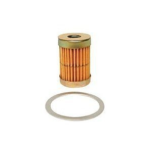 1397-2150 FILTRO COMBUSTIBLE