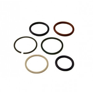 2421539A KIT GASKET FUEL INJ