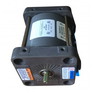234525-01 ACTUATOR; GOVERNOR EPG 1724