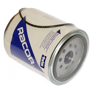 CARTUCCIA RACOR R60T