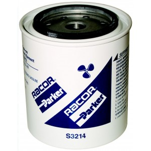 CARTUCCIA RACOR S3214 Elemento Filtro Originale Johnson & Evinrude