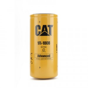1R1808 FILTER OLIO AS-