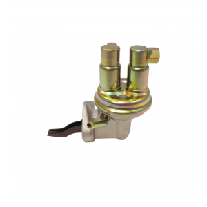 841161 POMPA - FUEL PUMP ORIGINALE CARTER