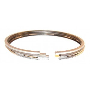 8N7810A RING-PISTO