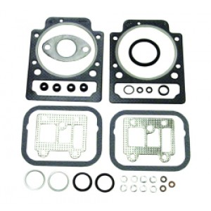 876376A KIT GASKET SUPERIORE MD11C-D