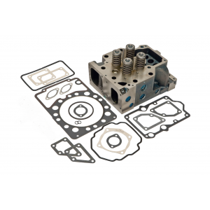 1635723 KIT GUARNIZIONI SINGLE CYLINDER HEAD