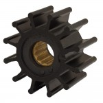 21213660 GIRANTE - IMPELLER