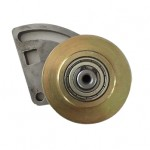 1154204A PULLEY AS