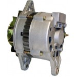 119573-77200 ALTERNATORE YANMAR