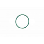1198784A O RING