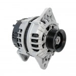 128990-77250 ALTERNATORE VALEO 12V 120A
