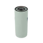 1903630 OIL FILTER CARTRIDGE