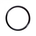1H9696A RING
