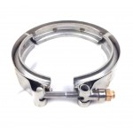 1W2431A CLAMP