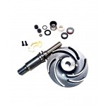 2225152A KIT WATER PUMP REBUILD