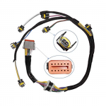 2225917 HARNESS AS
