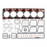 3804897A KIT GASKET SUPERIORE