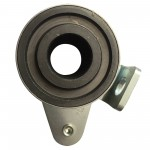 831986 TENSION PULLEY