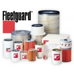 FF42000 Fuel Filters