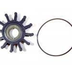GM50644 IMPELLER KIT