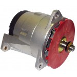 51.26101-7222/A ALTERNATORE 24V 55Ah