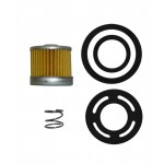 35-8M0046752 FILTRO COMBUSTIBLE