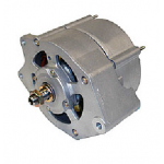 51.26101-7205/A ALTERNATORE 24V 55Ah