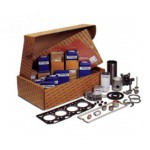 CH12736 KIT, CRANKSHAFT