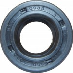 SP2701-1006 WATER SEAL